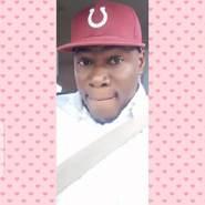 doncjc's profile photo