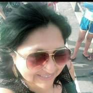 alexa669251's profile photo