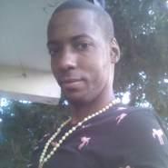 soler22307's profile photo