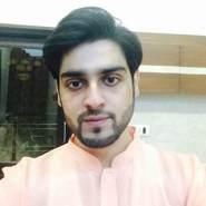 arjunkha's profile photo