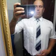 fabri788244's profile photo