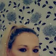 zoeg417's profile photo