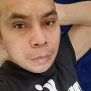 joseg209452's profile photo