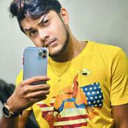 lankeshm171341's profile photo