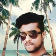 babluh23's profile photo