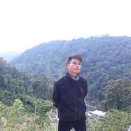 user_akcyj16489's profile photo