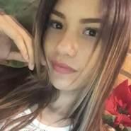 vanessam607088's profile photo