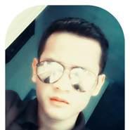 bahrulr392330's profile photo