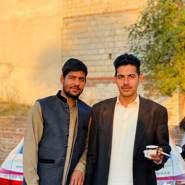 malikyasir69's profile photo