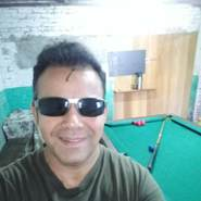 amarildoanana's profile photo