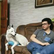 bryanl837012's profile photo