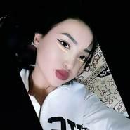 zhamilyas's profile photo