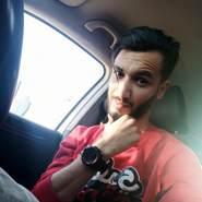 meda491750's profile photo