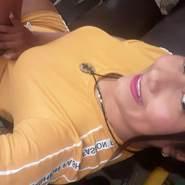 yaririsi's profile photo