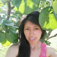 cinthyam70179's profile photo