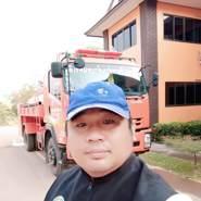 userydwex5142's profile photo
