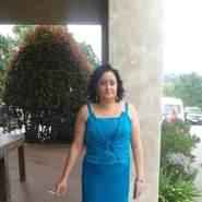 mariat650821's profile photo