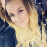 vaness34313's profile photo