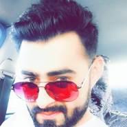 iftikharkhan8's profile photo