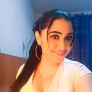 anam684344's profile photo