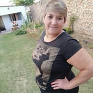 mercedesd429561's profile photo
