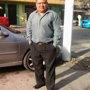 amilcarhernande9's profile photo