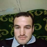 bassamh599659's profile photo