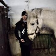 nikola610653's profile photo
