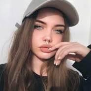 veronikaa490813's profile photo