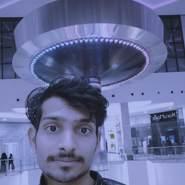 jayshwars570459's profile photo