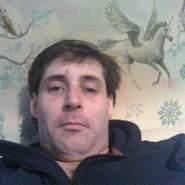 nissans454207's profile photo