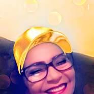 aparecidao534352's profile photo