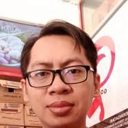 mustarit921228's profile photo