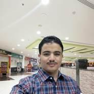 aabdh867494's profile photo