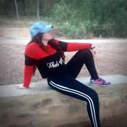 tatianas220's profile photo