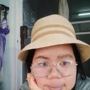 userkoxf97's profile photo