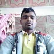 mohsina603191's profile photo