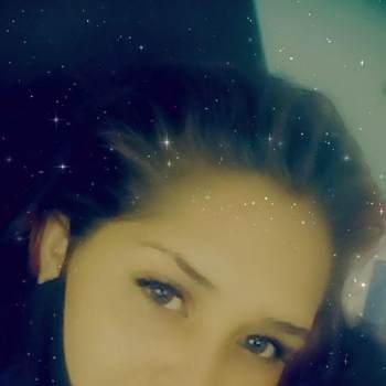nohemie174740_Miranda_Single_Female