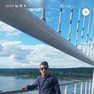 mateuszk488372's profile photo