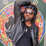 omegab979844's profile photo