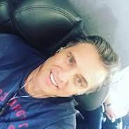 pascal332681's profile photo