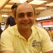 waltera210806's profile photo