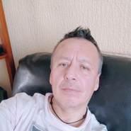 xavier192473's profile photo
