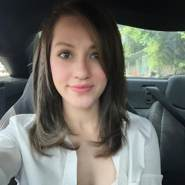 seriputih's profile photo