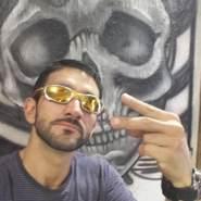 robsono730751's profile photo