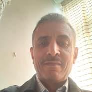 user_qcyf972's profile photo