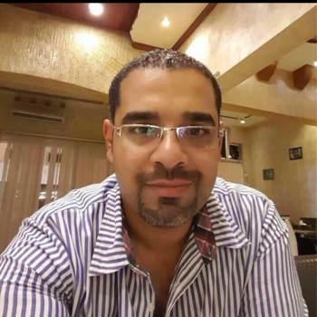 alif174684_Al Buraymi_Single_Male