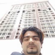 saddamk426582's profile photo