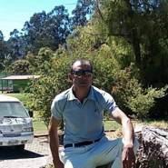 alirioc497480's profile photo