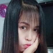 bb15422's profile photo
